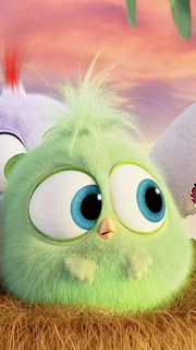 Movie, The Angry Birds Movie, Angry Birds Mobile Wallpaper Bird Wallpaper, Emoji Wallpaper, Cute Wallpaper Backgrounds, Wallpaper Iphone Cute, Colorful Wallpaper, Cellphone Wallpaper, Mobile Wallpaper, Cute Disney Wallpaper, Cute Cartoon Wallpapers