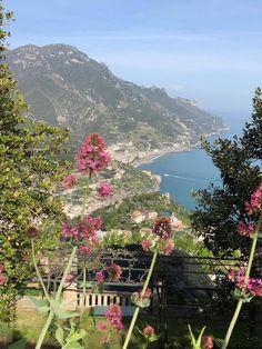 Amalfi coast, Italy Amalfi Coast, Vineyard, Dolores Park, Italy, Travel, Outdoor, Outdoors, Italia, Viajes
