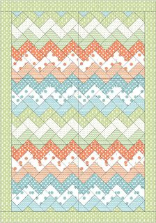 Jacksons of All Trades: Sewing/Quilting Chevron Quilt Tutorials, Chevron Quilt Pattern, Easy Quilt Patterns, Cute Quilts, Small Quilts, Easy Quilts, Quilting Projects, Quilting Designs, Sewing Projects