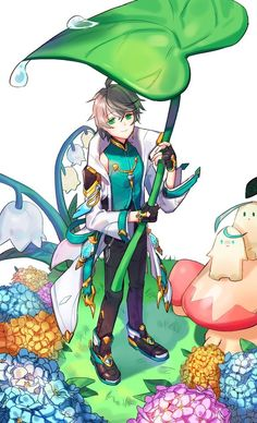 If Tom Thumb was an anime Ain Elsword, Elsword Game, Fictional World, Fictional Characters, Animé Fan Art, Anime Expressions, Funny Art, Anime Style, Game Art