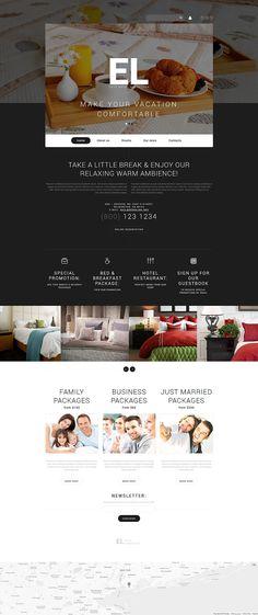 City #Hotel Joomla Template http://www.templatemonster.com/joomla-templates/55057.html?utm_source=pinterest&utm_medium=timeline&utm_campaign=55057joo