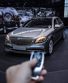 We have curated a list of the 32 best performance cars on the planet and boy is it an exciting time to be a car nut. Mercedes Maybach, Mercedes Benz Cars, Mercedes S Class, Mercedes Benz Models, Gti Car, Co2 Emission, Berlin, Benz S Class, Performance Cars