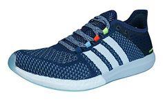 Adidas Climachill Cosmic Boost Running Shoes - AW15 - 6.5... https://www.amazon.co.uk/dp/B00YNPV24G/ref=cm_sw_r_pi_dp_x_gQUczbAKBVTGP
