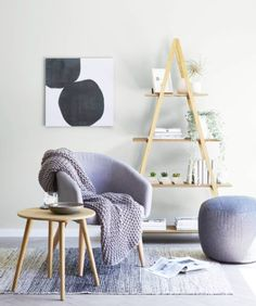 timeless-contemporary-home-styling - Kmart, Home Decor, timeless-contemporary-home-styling - Kmart. Style At Home, Home Decor Bedroom, Living Room Decor, Kmart Home, Kmart Decor, Contemporary Home Decor, Fashion Room, Home Interior, Home Decor Styles