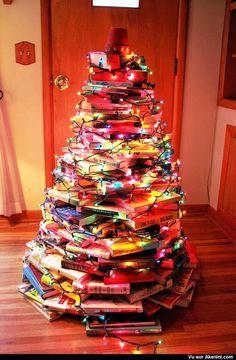Décorations de Noël - Christmas decorations DIY