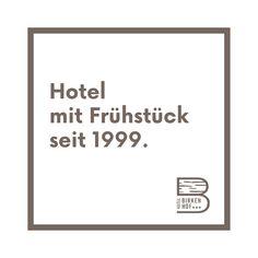Das beste Frühstück der Stadt - im Hotel Birkenhof Bad Radkersburg #breakfast #frühstück #coffee #badradkersburg Das Hotel, Design, Nice Breakfast, City