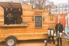 「Coffee Truck」的圖片搜尋結果