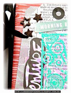#agenda 2015, #handmade
