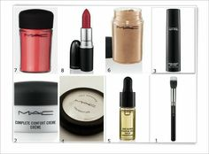 where can i buy mac makeup products For Christmas Gift,For Beautiful your life