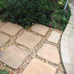 Inexpensive Landscaping Ideas >> Inexpensive Landscaping Ideas Images | Inexpensive Landscaping Ideas Pictures! | Design And Landscaping Ideas