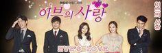 이브의 사랑 Ep 36 Torrent / Eve뭩 Love Ep 36 Torrent, available for download here: http://ymbulletin04.blogspot.com