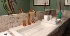 50 Best Wet Room Design Ideas 🚿 - The Trending House Dr Oz, Small Wet Room, Vicks Vaporub, Bathroom Trends, Wet Rooms, Natural Light, Cleaning, Homemade Ice Cream, Homemade Dish Soap