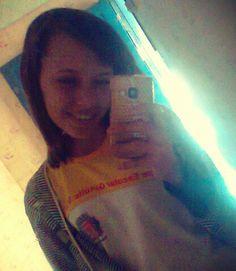 #oii #truvava       ;(   #happy #school