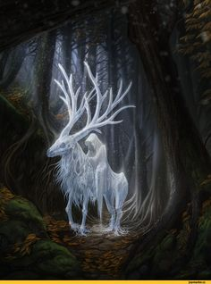 Sylwia Smerdel,красивые картинки,Fantasy,Fantasy art,art,арт,Тёмное фэнтези