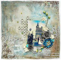 http://artistycrafty.blogspot.ie/2015/02/happy-for-blue-fern-sudios-video.html