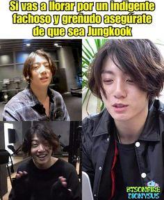 Foto Bts, Bts Photo, Bts Taehyung, Bts Bangtan Boy, K Pop, Memes Chinos, Vkook Memes, Drama Memes, Rap Lines