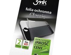 folia ochronna na telefon smartfon http://spidersweb.com.pl/folia-ochronna-na-telefon/ #3mk