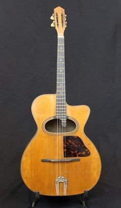 Catch of the Week: October 15, 2013   The Fretboard Journal: Keepsake magazine for guitar collectors
