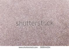 Grey sand wash floor can be used as background - stock photo
