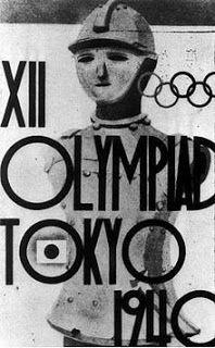 Advertising Times: La publicité à l'assaut des Jeux Olympiques