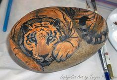 Tiger1_Color