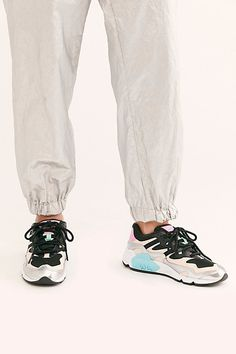 32 Best Air Max Styling images | Air max, Nike women, Nike