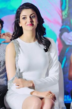 Kajal agarwal actress latest sexy pictures and cute pictures and thighs legs pictures and sexy novel pictures . Stylish Girl Images, Stylish Girl Pic, Beautiful Girl Indian, Most Beautiful Indian Actress, Beautiful Bollywood Actress, Beautiful Actresses, Beautiful Heroine, South Actress, South Indian Actress