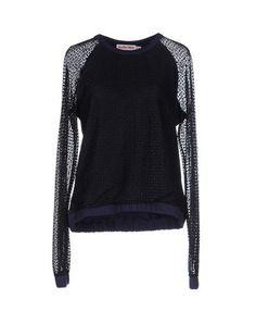 SEE BY CHLOÉ Sweatshirt. #seebychloé #cloth #top #shirt