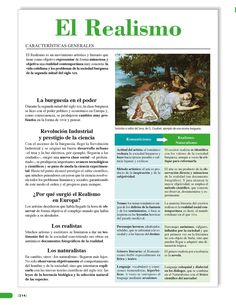 Spanish Language Learning, Teaching Spanish, Art History Timeline, Ap Literature, Business Studies, Spanish Art, Ushuaia, Study Help, Art Education