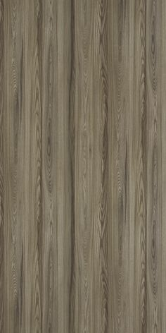 EDL- Dark Desira Ash Wood Texture Seamless, Wood Floor Texture, 3d Texture, Tiles Texture, Seamless Textures, Floor Patterns, Textures Patterns, Veneer Texture, Texture Mapping