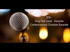 "For King & Country ""It's Not Over Yet"" Karaoke Version"