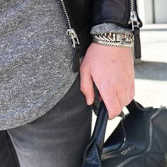 It's all about the details #fittzfashion #fittzprague