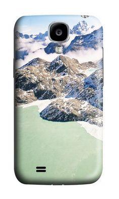 Samsung Galaxy S4 I9500 Case DAYIMM Altitude PC Hard Case for Samsung Galaxy S4 I9500 DAYIMM? http://www.amazon.com/dp/B012ZWIVRY/ref=cm_sw_r_pi_dp_NLekwb1H77S6R