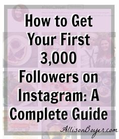 how to delete all followers on instagram