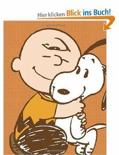 Celebrating Peanuts: 60 Years: Amazon.de: Charles M. Schulz: Englische Bücher