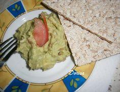 Guakamole nátierka Household, Mexican, Snacks, Ethnic Recipes, Food, Appetizers, Essen, Meals, Yemek