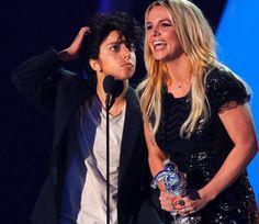 Assista ao VMA 2013 pela internet