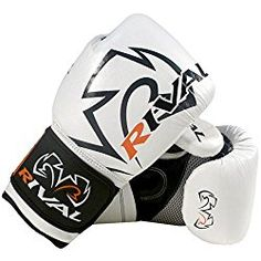 Bag Gloves vs Sparring Gloves – What is the Difference?