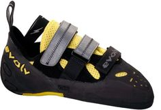 Evolv Prime SC Climbing Shoe  45 -- More info could be found at the image url. This is an Amazon Affiliate links.