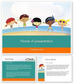 Weather forecast powerpoint template is a free weather powerpoint httppoweredtemplate119500index toneelgroepblik Images