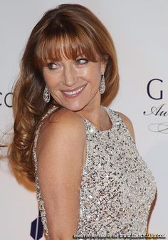 vintage jane seymour and pictures of on pinterest