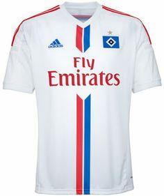 Adidas – Hamburger SV