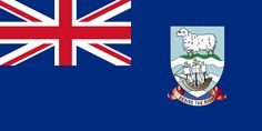 Flag of Tasmania. Island belongs to Australia. Located in Oceania Flags Of The World, Countries Of The World, Waitangi Day, Ascension Island, New Zealand Flag, British Overseas Territories, Australian Flags, St Helena, Thinking Day