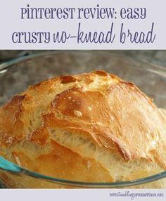 easy-no-knead-bread