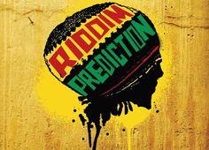 Riddim+Prediction+de+San+Cristobal+de+las+Casas