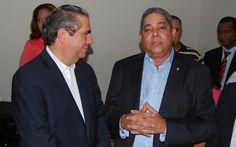 Aristipo Vidal dice que son mentes calenturientas y desaprensivos los que promueven a Danilo para el 2020 Santo Domingo.- El miembro del