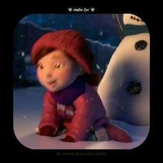 Love Songs Playlist, Love Songs Lyrics, Sia Video, Sia Lyrics, Funny Videos Clean, In Cinemas Now, Disney Princess Art, Sabrina Spellman, Anime Girl Cute
