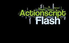 We at SSCSWORLD possess the level of creativity and technology Flash and Actionscript web design requires.