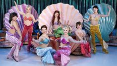 Disney on Ice anniversary show to hit Wembley