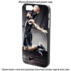 lebron james MVP Nike iPhone 4 4s 5 5s 5c 6 6s 6+ 6s+ Samsung Case